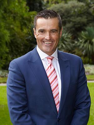 Michael Szulc