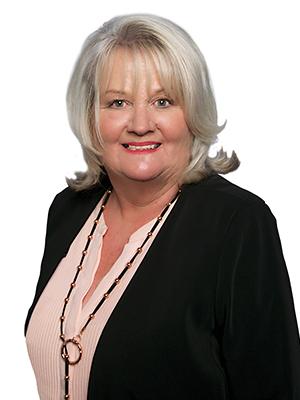 Kay Sorman