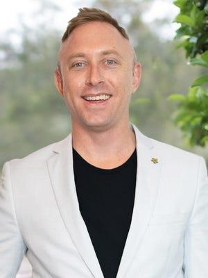 Shane McInally
