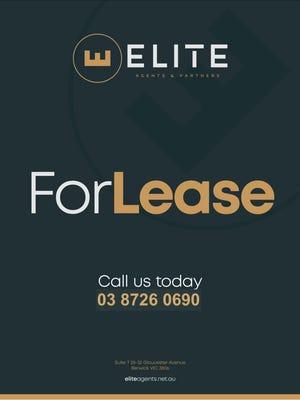 Elite Property Management