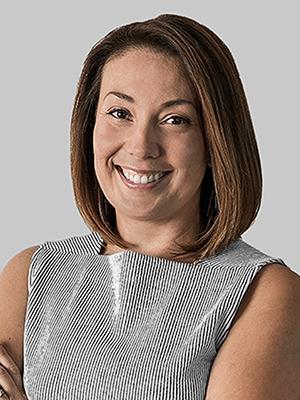 Danielle Bellero