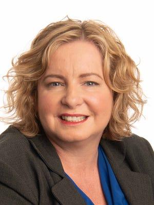 Helen Bryan