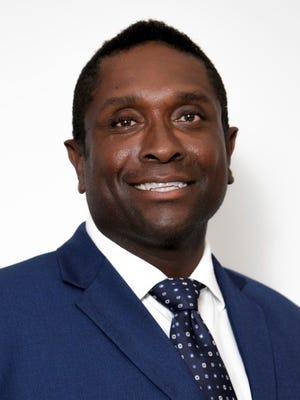 Nathan Ejindu