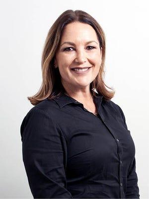 Jenine McMahon