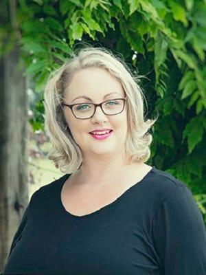 Eloise Wilkinson