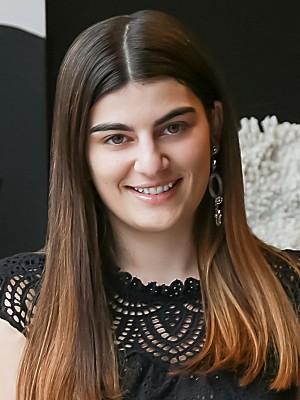 Rachael Lobasso