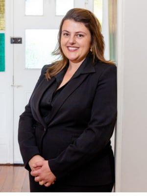 Joanne Galea
