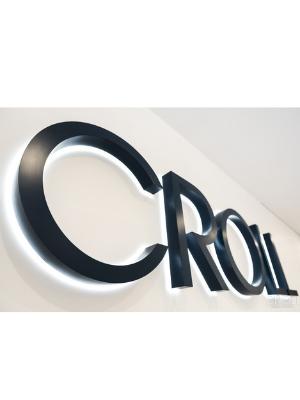 Team Croll