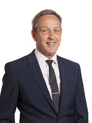 Noel Kenny