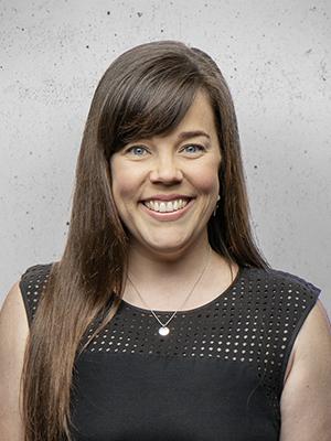 Katie Love