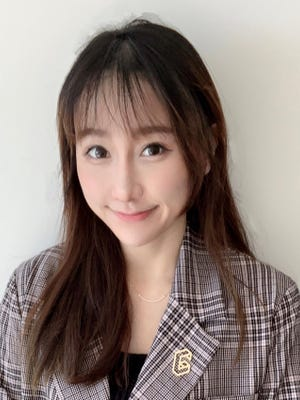 Maya Tao