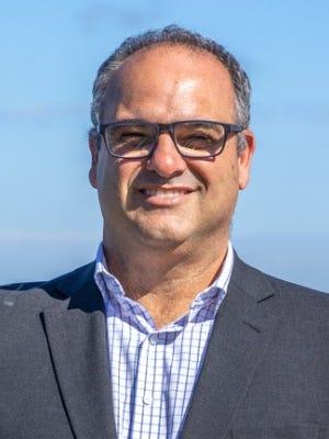 Robert Merlo