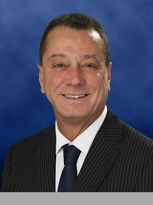 Andre Manzoni
