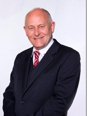 Manfred Harle