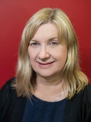 Debbie Roy