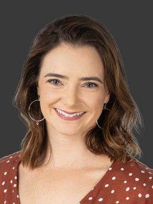 Chelsea Peinke