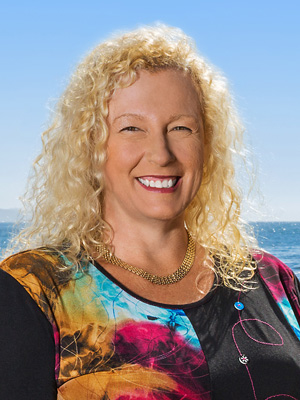 Tania Tabart