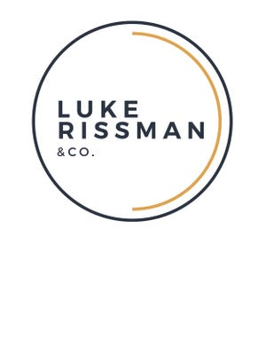 Luke Rissman - Luke Rissman & Co.