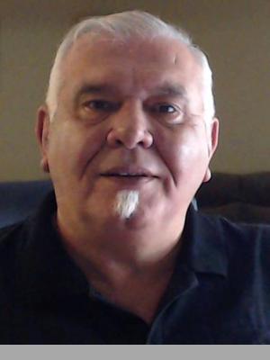 Warren Savage