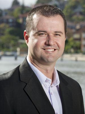 Craig McGuire