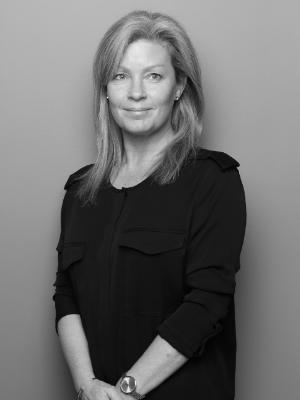 Amanda Isaacs