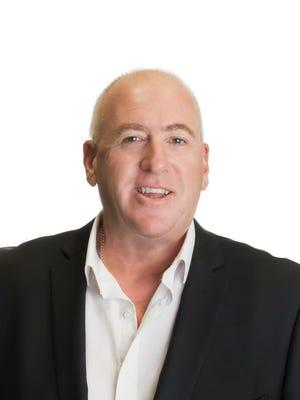 Steve Leaumont