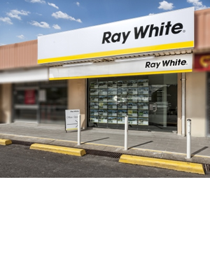 Ray White Springwood QLD