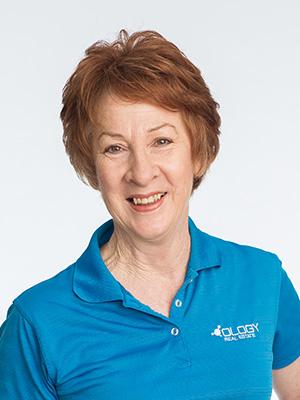 Sharon Challen