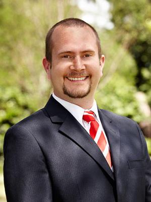 Lucas McLeish