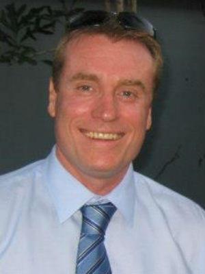 Craig Groennou