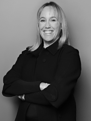 Katie Mactier