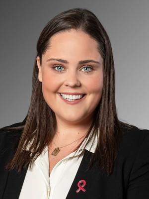 Nicole Lismore