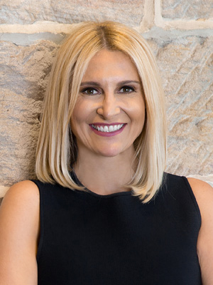 Alexandra Stamatiou-Buda