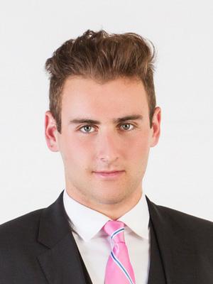 Daniel Peer