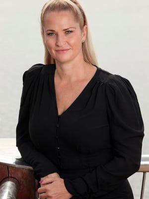 Carla Turner