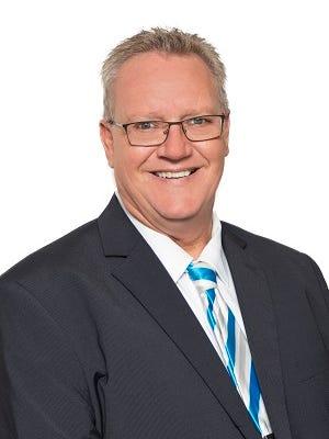 Paul Sheehan