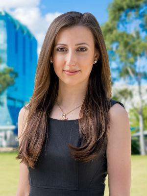 Christina Anceski
