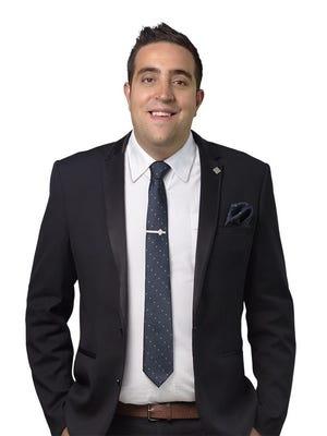 Victor Villella