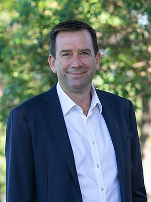 Brendan Whipps