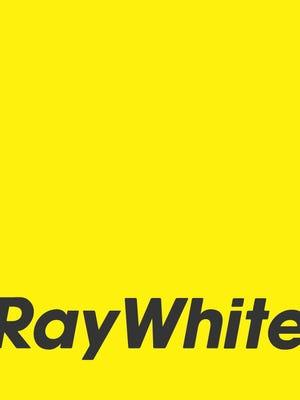 Ray White Rural Esk