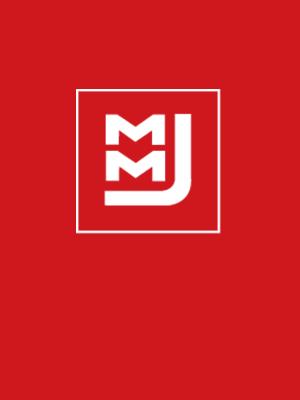 MMJ Project Marketing