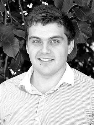 Matthew Zammit from Walshe & Whitelock Pty Ltd - Brunswick - main