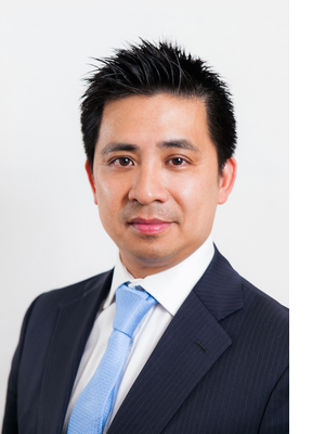 Jack Cheung from Ray White - Riverwood - main