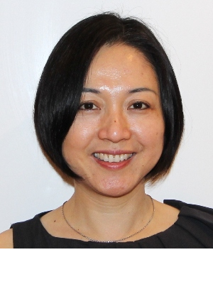 Lily Xiaoli Pan from Domain Direct Real Estate - Burwood