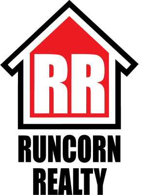 Properties To Rent Runcorn
