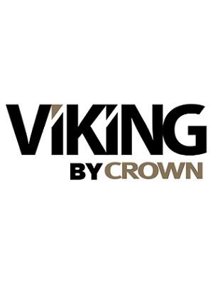 Viking By Crown from Crown Group - SYDNEY