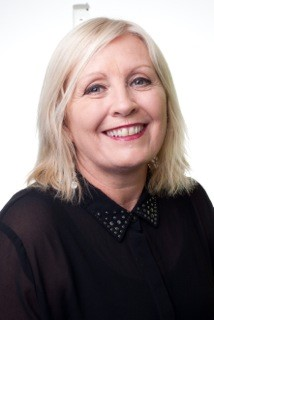 Evelyn Martin from John Martin Real Estate & SA Property Rentals - North Adelaide
