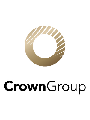 Crown Property Agency VBC from Crown Group - SYDNEY