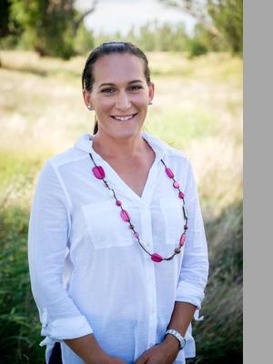 Somerton Car Sales >> Amanda Waters - Chris Ward Property Sales - Tamworth - realestate.com.au