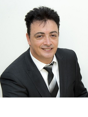 Sam Andrews from Prince Realty - Sunnybank